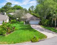10 NORTHGATE DR, Ponte Vedra Beach image