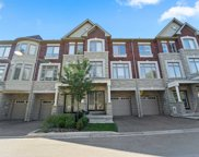 8469 Islington Ave Unit 6, Vaughan image