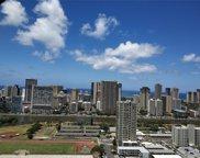 581 Kamoku Street Unit 3308, Honolulu image