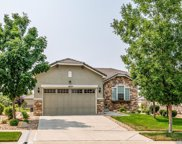 16221 Red Mountain Way, Broomfield image