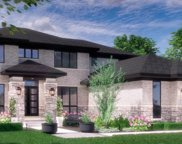1922 Traceky, Rochester Hills image