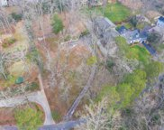 37 B Rock Creek Drive, Greenville image