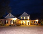 815 Chastain Cir, Richmond Hill image