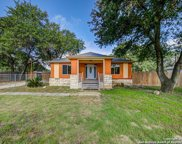 23227 Copper Canyon Dr, Elmendorf image