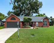 3449 Country Manor Drive, Port Orange image