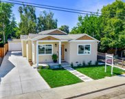 915 Chabrant Way, San Jose image