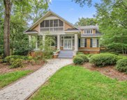 4564 Old Shell Road, Mobile image