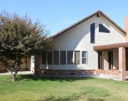 28726  Lemon Avenue, Escalon image
