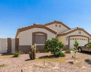 14555 S Vera Cruz Road, Arizona City image