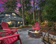 101 Point Fosdick Circle  NW, Gig Harbor image
