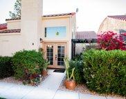 602 N May Street Unit #81, Mesa image