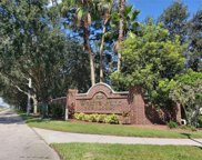 1937 Sunset Palm Drive, Apopka image