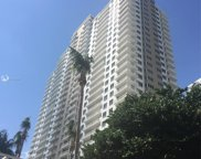 801 Brickell Key Blvd Unit #1901, Miami image