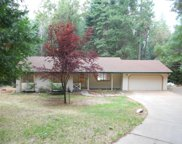 5182  Daly Court, Foresthill image