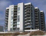 1425 S Ocean Blvd. Unit 7C, North Myrtle Beach image