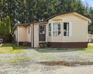 41639 Lougheed Highway Unit 11, Mission image