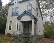 1743 Fairmount  Avenue, Cincinnati image