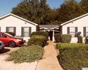 2815 Wimberly  Drive, Decatur image