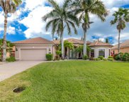 4705 SW 23rd AVE, Cape Coral image