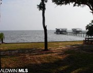 10609 County Road 1, Fairhope image