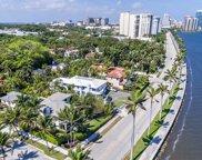 2121 S Flagler Drive, West Palm Beach image