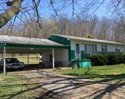 405 South Whitener, Marquand image