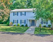 163 CEDARVIEW LA, Colonie image