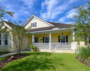 7900 Saddlebrook Drive, Port Saint Lucie image