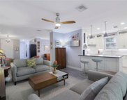 7201 Bergamo  Way Unit 101, Fort Myers image