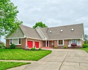 2631 Lake Crossing  Drive, Greenwood image