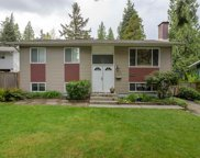 1965 Mary Hill Road, Port Coquitlam image