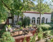 1430 Wilderness Trail, Anderson image