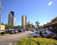 18288 Collins Ave, Sunny Isles Beach image
