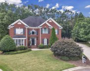 5 Sproughton Court, Greer image