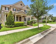 14850 Bahama Swallow Blvd, Winter Garden image