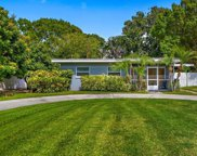 3867 Shore Acres Boulevard Ne, St Petersburg image