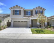 5208  Creekhollow Way, Roseville image