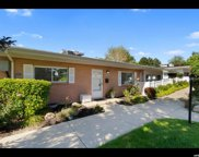 2262 E Carriage Ln Unit 65, Holladay image