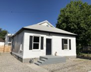 644 Egli Ct, Salt Lake City image