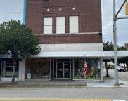 729 S Madison Street, Whiteville image