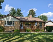 127 Maplewood Drive, Sycamore image