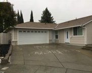 159 Sealane Ct, Pittsburg image