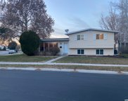 5395 S Chevy Chase Cir E, Salt Lake City image