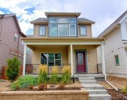 1828 West 66th Avenue, Denver image