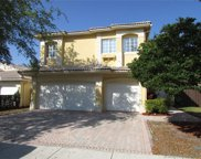 6942 Nw 107th Pl, Doral image