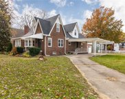 988 Campbell  Avenue, Indianapolis image