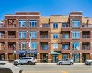 5067 N Lincoln Avenue Unit #206, Chicago image
