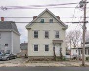 168 Prospect St, Lawrence, Massachusetts image