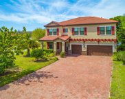 4526 Grand Lakeside Drive, Palm Harbor image