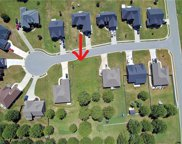 107 Solitaire Drive, Trinity image